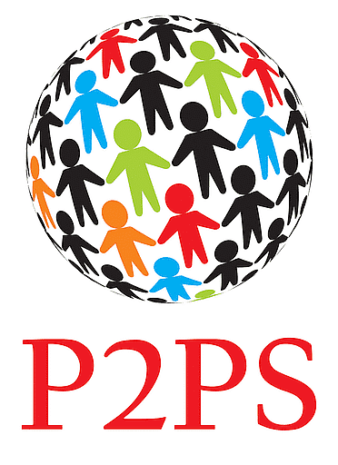 P2P Solutions Foundation