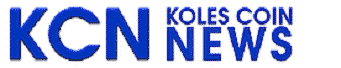 KCN KOLES COIN NEWS