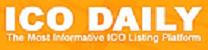 ICO Daily